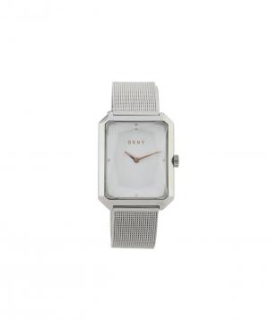 Ժամացույց «DKNY» ձեռքի  NY2708