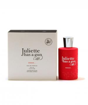 Օծանելիք «Juliette has a gun mmmm... »  eau de parfum կանացի
