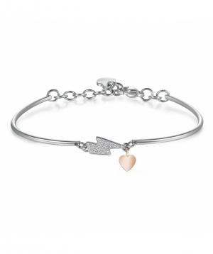 Bracelet  «Brosway»  BHK354