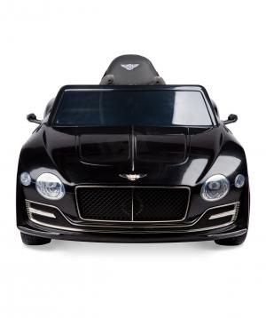 Car Bentley EXP 12 children's