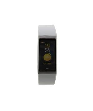 Ժամացույց «Xiaomi» XWACorGrey
