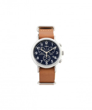 Watches Timex TW2P62300