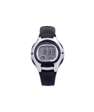 Ժամացույց  «Casio» ձեռքի  LW-200-1AVDF