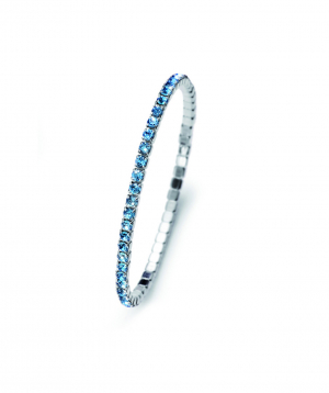 """Bracelet  """"Oliver Weber""""  31000 211"""