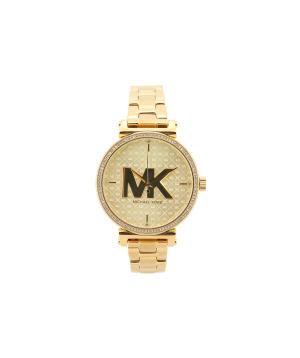 Ժամացույց  «Michael Kors» ձեռքի  MK4334
