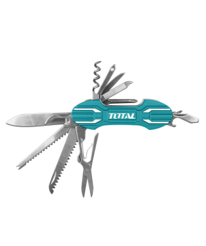 """Հավաքածու """"Total Tools"""" գործիքների №11"""