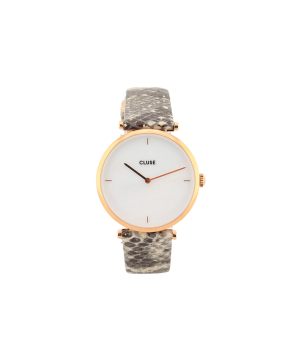 Watches Cluse CL61007