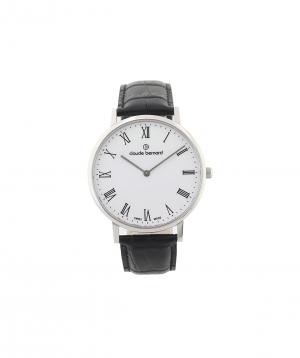 """Wristwatch  """"Claude Bernard""""   20219 3 BR"""