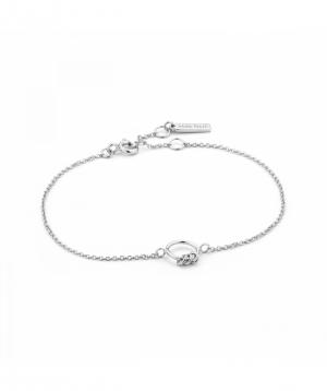 Bracelet `Ania Haie` B002-02H
