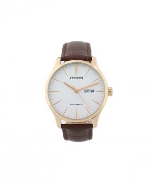 Ժամացույց  «Citizen» ձեռքի  NH8353-18A