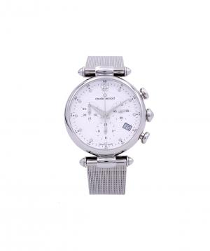 Ժամացույց «Claude Bernard» ձեռքի  10216 3 APN2