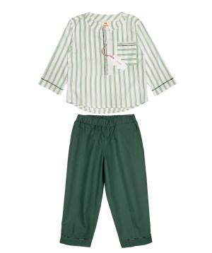 "Pajama ""Onze"" children`s №2"