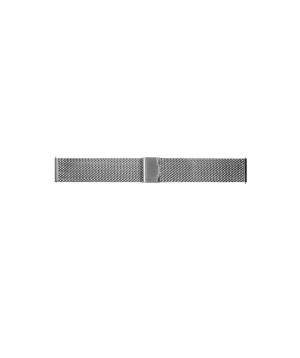 Ժամացույցի Գոտի  «Morellato» A02X05480100180099