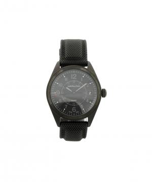 Watches Hamilton H68401735