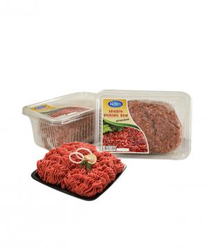 "Beef""Bellisimo"" ground 500 g"