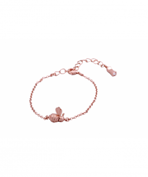 """Bracelet  """"Ted Baker""""   TBJ1838-39-03"""