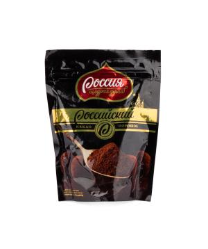 """Cocoa """"Российский"""" 100 g"""