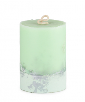 """Candle """"Light Your Home""""  №3"""