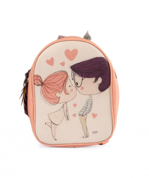 Պայուսակ «Agape bags» սեր