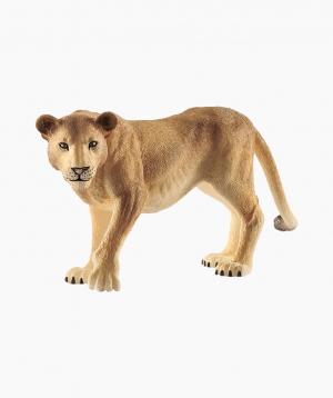 Schleich Animal Figurine «Lioness»