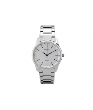 Ժամացույց  «Citizen» ձեռքի BH5000-59A