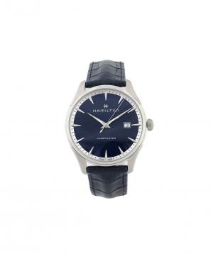 Ժամացույց  «Hamilton» ձեռքի /H32451641
