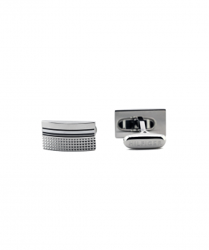 Accessories Tommy Hilfiger 2790063
