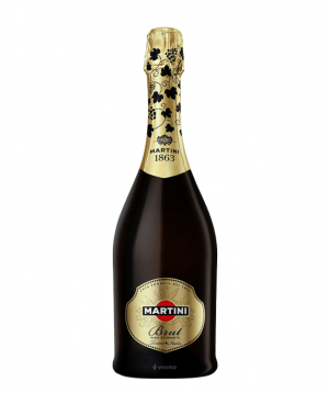 Փրփրուն գինի «Martini Brut» 750մլ