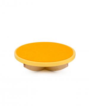 Խաղալիք «Bzbzik» հավասարակշռության տախտակ №2