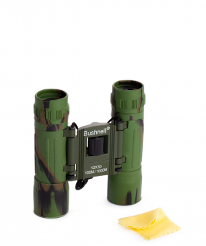 "Binoculars ""Creative Gifts"""