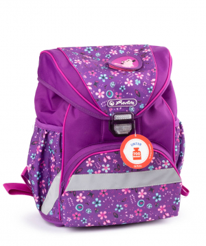 Backpack `Kiwi Kids` for children №2
