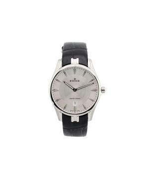 """Wristwatch  """"Edox""""  56002 3C AIN"""