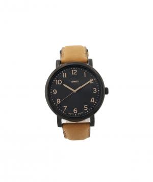 Ձեռքի ժամացույց «Timex» T2N677