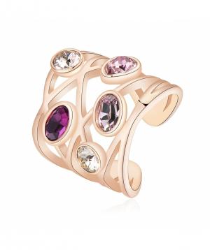 Jewelry Brosway BDY39A