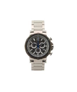 Ժամացույց «Gc» ձեռքի Y53006G5