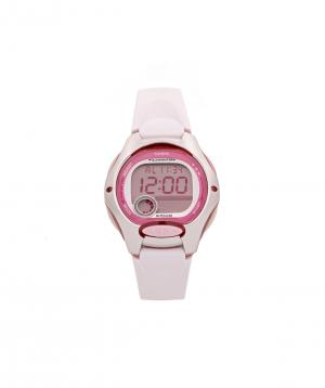 Ժամացույց  «Casio» ձեռքի   LW-200-7AVDF