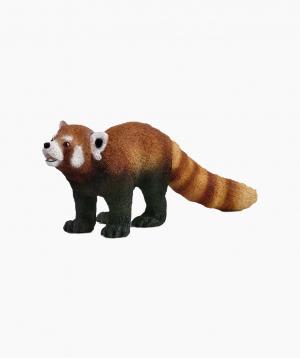 Schleich Animal figurine Red Pandas