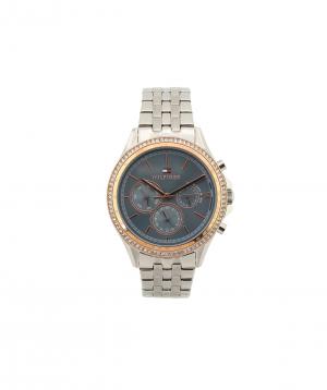 Wristwatch `Tommy Hilfiger` 1781976