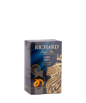 Թեյ «Richard Lord Grey» 90գ