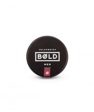 Քսուք «Bold Man» Gluhwein մորուքի համար