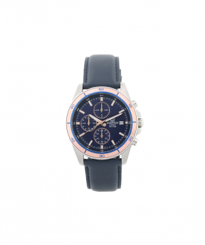 Watches Casio EFR-526L-2AVUDF
