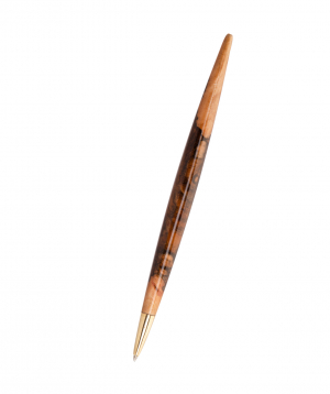 """Ручка """"Awood"""" практичный №29"""