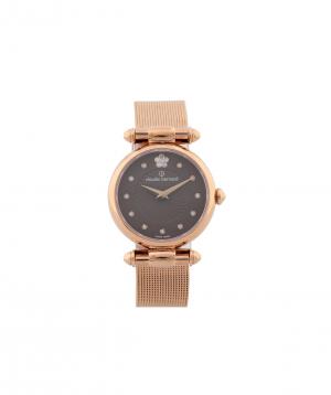 """Wristwatch  """"Claude Bernard""""  20500 37R BRPR2"""