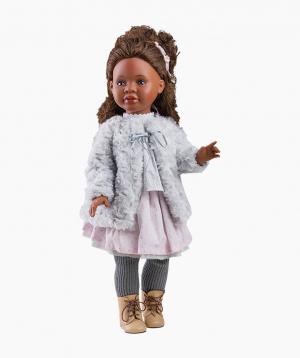Paola Reina Doll Sharif, 60 cm