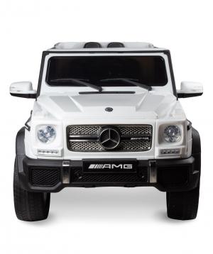 Մեքենա Mercedes Benz G 65 Amg մանկական
