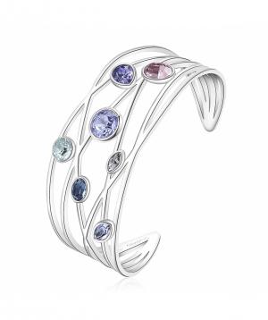 Jewelry Brosway BDY15
