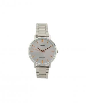 Wristwatch «Casio» LTP-VT01D-7BUDF
