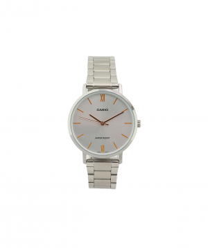 Ժամացույց  «Casio» ձեռքի   LTP-VT01D-7BUDF