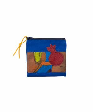 """Wallet """"Ereqnuk"""" small №2"""