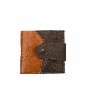 Դրամապանակ «Ereqnuk» քառակուսի